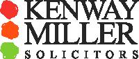 Kenway Miller Drink Driving